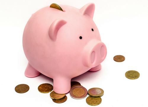 Рефинансиране на Бързи Кредити без Доказване на Доход