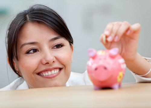 бързи кредити от банки
