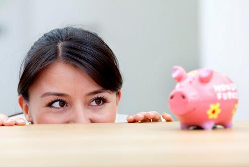 Спешни Кредити за Лица с Лошо ЦКР