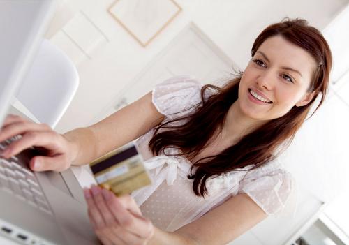 Банки Предлагащи Обединяване на Кредити