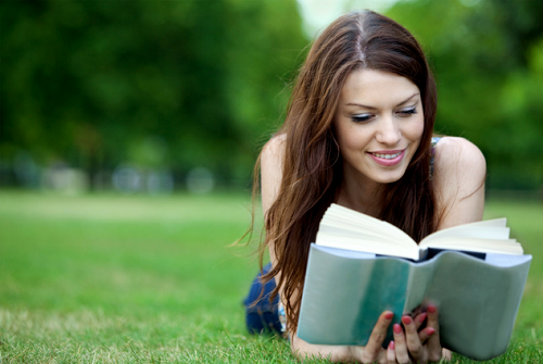 Студентски Кредит Без Поръчител и Без Обезпечение