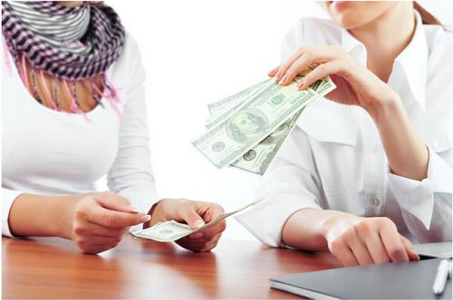 потребителски кредити без поръчител