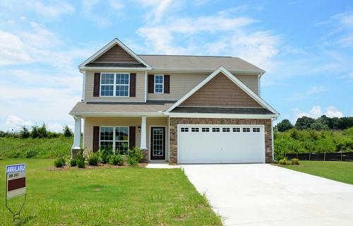 Кредит за Покупка на Къща или Апартамент
