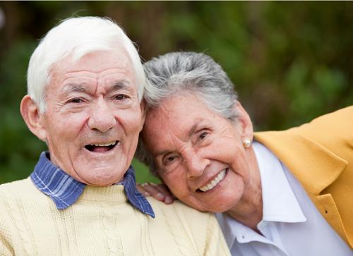 кредити на пенсионери
