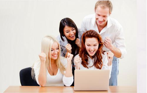потребителски кредити онлайн