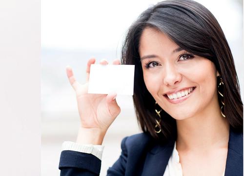Каква е Разликата Между Visa и Mastercard