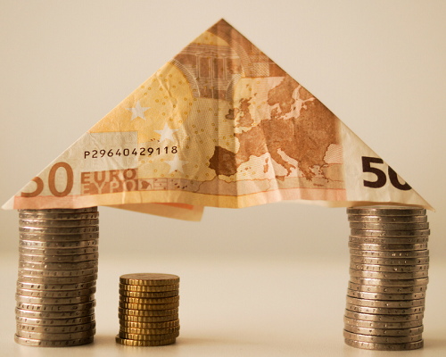 Коя Банка Дава Най-ниска Лихва За Кредит?