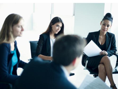 Какви са Изискванията за Бизнес Кредит