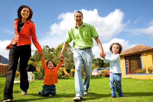 застраховка живот при ипотечни кредити