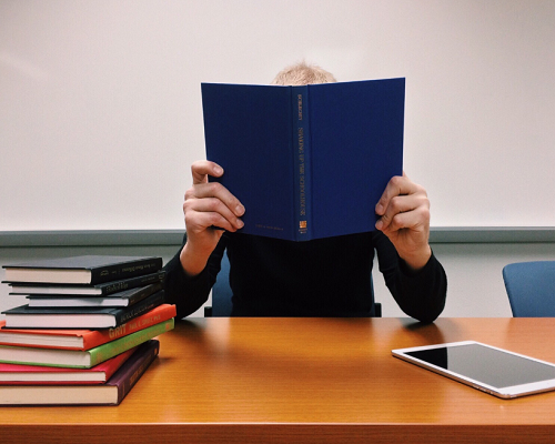 Какви са Условията За Студентски Кредит