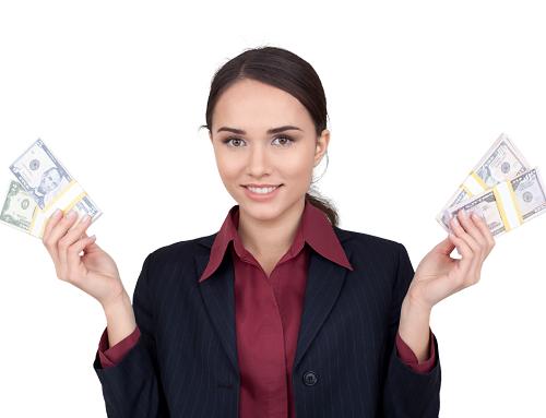 Кредити До Заплата - Онлайн, с 0 лихва и Денонощни